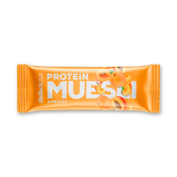 Protein muesli bar - 30g