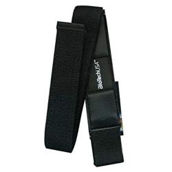 Wristband - Biotech USA