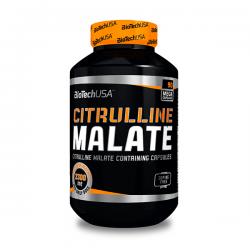 Citrulina Malato - 90 cápsulas