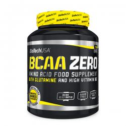 BCAA Flash Zero - 700 g