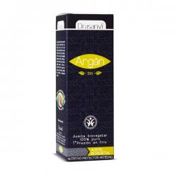 Aceite de Argán Bio - 50ml [Drasanvi]