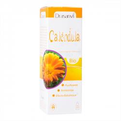 Aceite de Caléndula Bio - 500ml [Drasanvi]