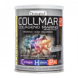 Collmar Magnesio - 300g