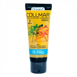Collmar Cremi-Gel Efecto Frio - 75ml [Drasanvi]