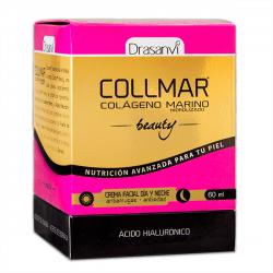 collmar beauty crema facial 60 ml