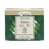 Crema Facial de Árbol del Té Bio - 50ml [Drasanvi]