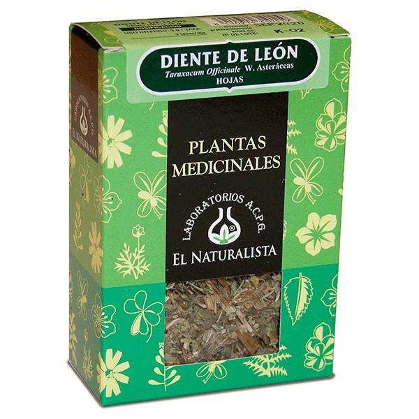 Diente de León - 45g [El Naturalista]
