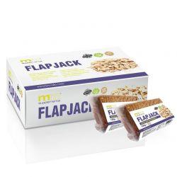 Pack Degustación FlapJacks - 30 unidades
