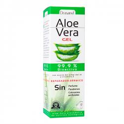Aloe vera gel - 200ml