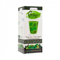 Green Life (Detox) - 500ml [Drasanvi]