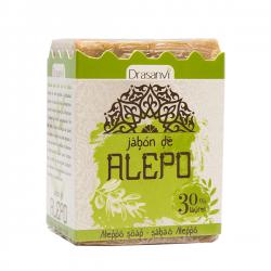 Jabón de Alepo - 200g [Drasanvi]