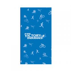 Braga para Cuello [Victory Endurance]