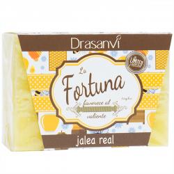 Jabón de Jalea Real - 100g [Drasanvi]
