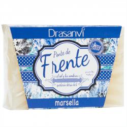 Jabón de Marsella - 100g [Drasanvi]
