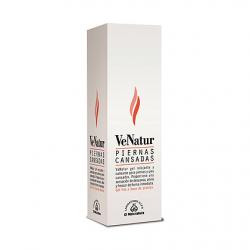 Venatur - 200ml [El Naturalista]