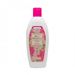 Rosehip body lotion bio - 300ml