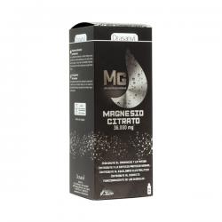 Magnesio Citrato - 250ml [Drasanvi]