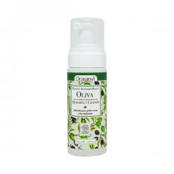 Make-up remover olive oil bio - 150ml