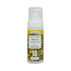 Make-up remover argan bio - 150ml