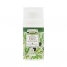Sérum de Aceite de Oliva Bio - 30ml [Drasanvi]
