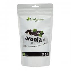 Aronia en Polvo - 200g [Gudgreen]