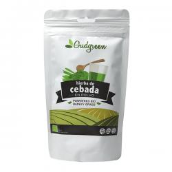 Hierba de Cebada en Polvo - 200g [Gudgreen]