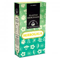 Herbogala - 100g [El Naturalista]