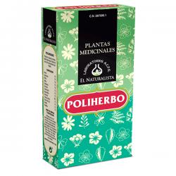 Poliherbo - 100g [El Naturalista]