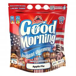 Good morning oatmeal - 3kg