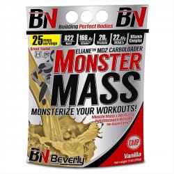 Monster Mass - 5kg [Beverly]