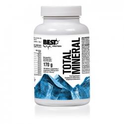 Total Mineral 1700mg - 100 comprimidos