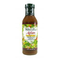 Salad Dress - 340 g (Salsa ensalada)