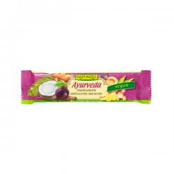 Barrita de Fruta Ayurveda Rapunzel - 40g [Biocop]