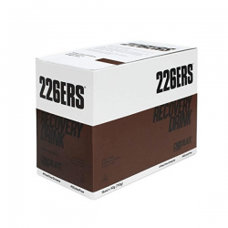 Recovery Drink - 50g [226ERS]