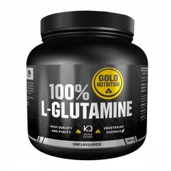 L-Glutamina Kyowa - 300g