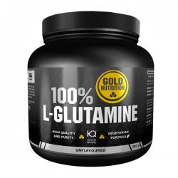 L-Glutamine Kyowa - 300g