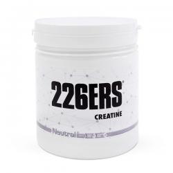 Creatina - 300g [226ERS]