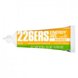 Bio energy gel no caffeine - 25g