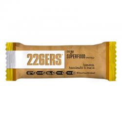 Evo bar superfood energy - 50g