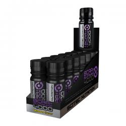 Bcaa + Glutamina 4000 - 60ml [Scitec Nutrition]