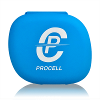 Pastillero Procell [Procell]