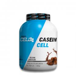 Casein Cell - 800g