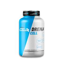 Drena Cell - 120 cápsulas
