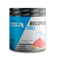 Recovery Cell - 675g