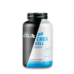 Ph crea cell premium - 90 capsules