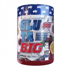Gluta big - 600g