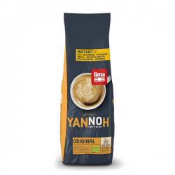 cereales tostados instant yannoh lima - 250g
