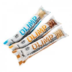 Barrita Olimp Protein Bar - 64g [Olimp Sport]