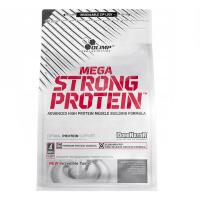 Mega Strong Protein - 0.7 kg