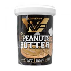 Peanuts butter - 350g